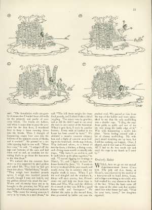 December 13, 1952 P. 32