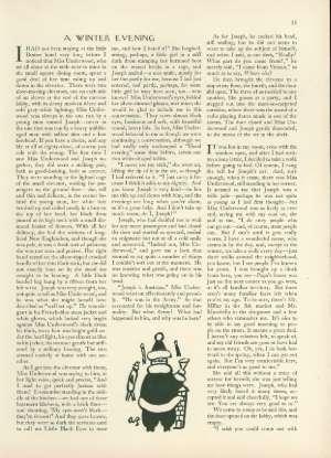 December 13, 1952 P. 35