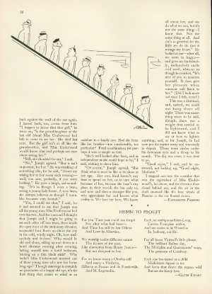 December 13, 1952 P. 38