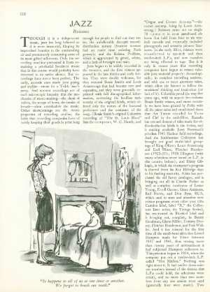 September 12, 1977 P. 118