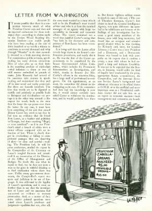 September 12, 1977 P. 131