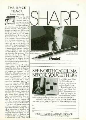 September 12, 1977 P. 137
