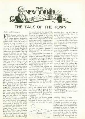 September 12, 1977 P. 29
