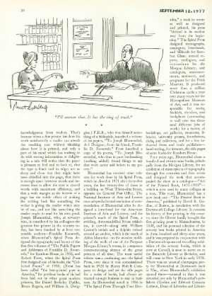 September 12, 1977 P. 31