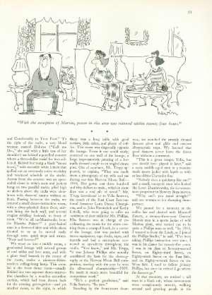 September 12, 1977 P. 32