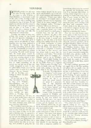 September 12, 1977 P. 36