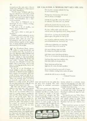 September 12, 1977 P. 40