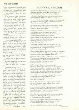 September 12, 1977 P. 45