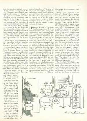 September 12, 1977 P. 46