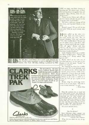 September 12, 1977 P. 93