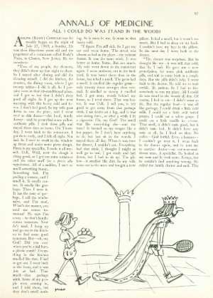 September 12, 1977 P. 97