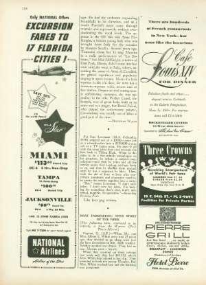 September 27, 1952 P. 109