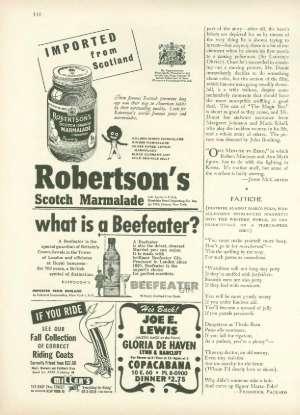 September 27, 1952 P. 110