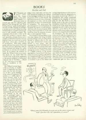 September 27, 1952 P. 113