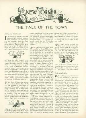 September 27, 1952 P. 19