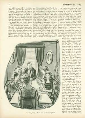 September 27, 1952 P. 21