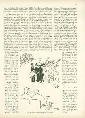 September 27, 1952 P. 22
