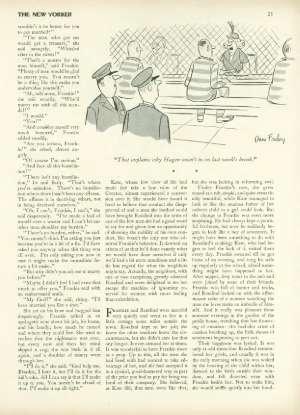 September 27, 1952 P. 24