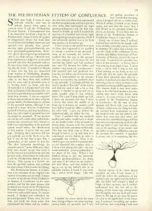 September 27, 1952 P. 29