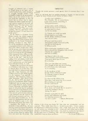 September 27, 1952 P. 32