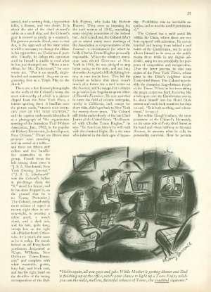 September 27, 1952 P. 34