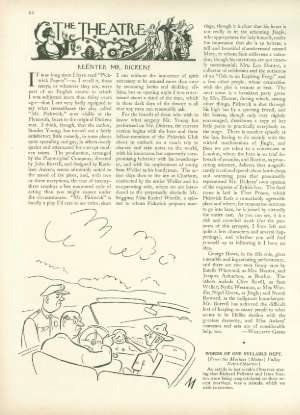 September 27, 1952 P. 64