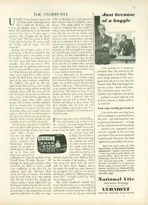 September 27, 1952 P. 71