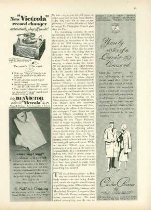 September 27, 1952 P. 88