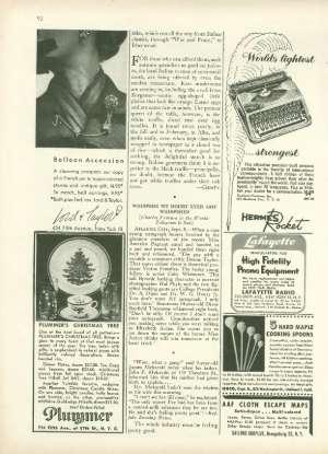 September 27, 1952 P. 93