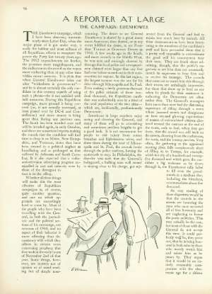 September 27, 1952 P. 96
