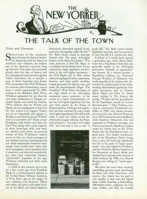 July 1, 1991 P. 21