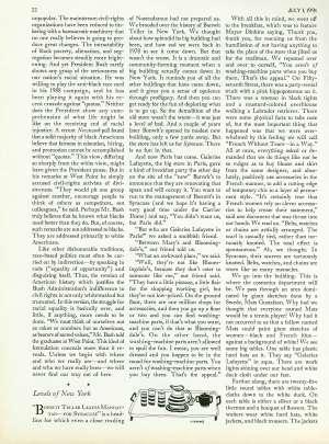 July 1, 1991 P. 22