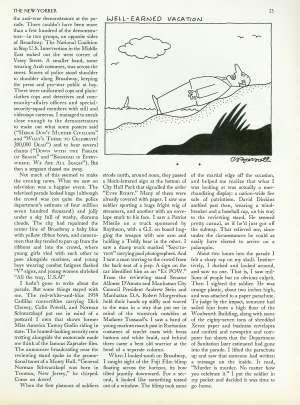 July 1, 1991 P. 24
