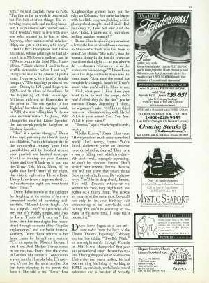 July 1, 1991 P. 58
