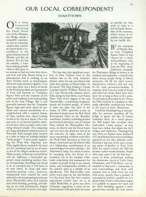 July 1, 1991 P. 67
