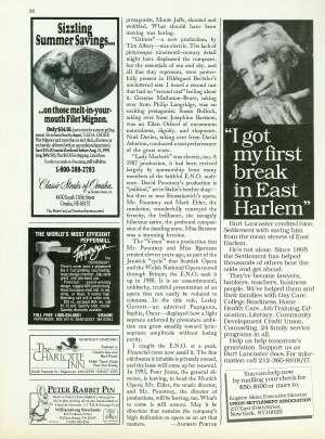 July 1, 1991 P. 81