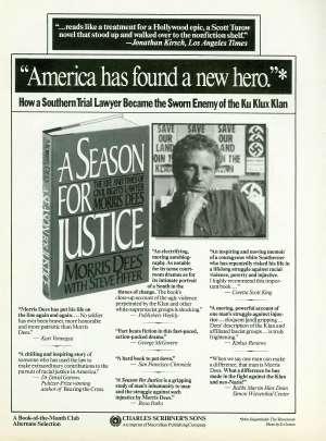 July 1, 1991 P. 84