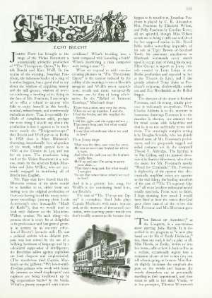 May 10, 1976 P. 103