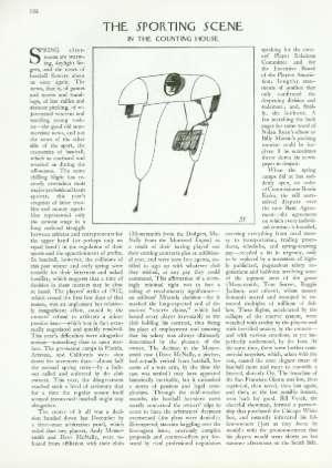 May 10, 1976 P. 106
