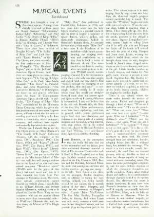 May 10, 1976 P. 128