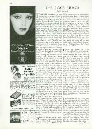 May 10, 1976 P. 134