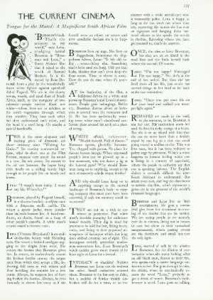 May 10, 1976 P. 137