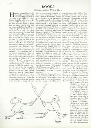 May 10, 1976 P. 140