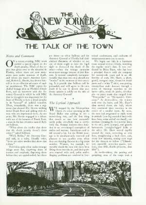 May 10, 1976 P. 27