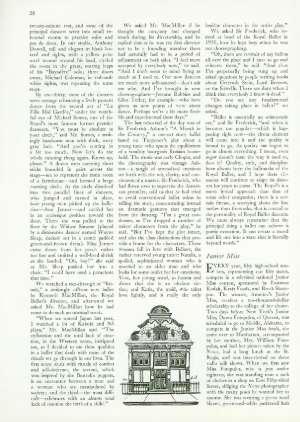 May 10, 1976 P. 28