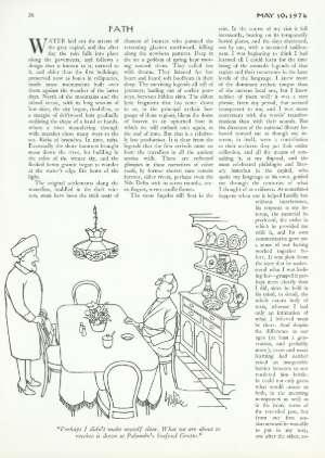 May 10, 1976 P. 36