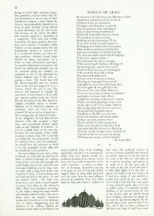 May 10, 1976 P. 38