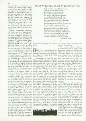 May 10, 1976 P. 44