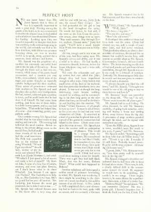 April 4, 1942 P. 14