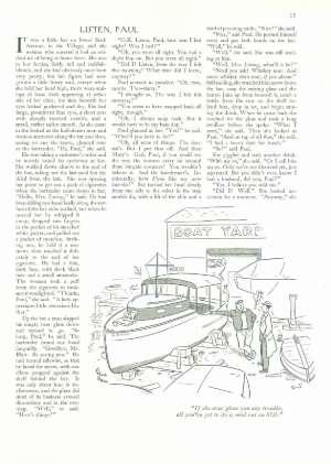 April 4, 1942 P. 17